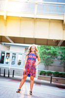 High School Senior Photos Pictures Louisville Southern Indiana Portraits Photography Photographer