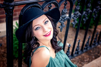 AlexisPsenior1016-309-Edit